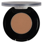 Senna Cosmetics Powder Brow Color