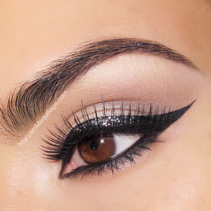 http://www.maryammaquillage.com/2013/10/friday-night-makeup-exotic-liner-pink.html