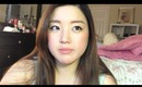 VLOG - SHOPPING AND DANCING ♥ ANGELLiEBEAUTY