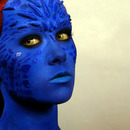 Mystique (X-Men)