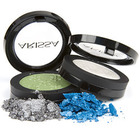 Arissa Eyeshadow Pot