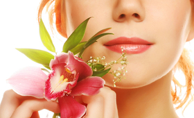 Spring Skin Care Solutions