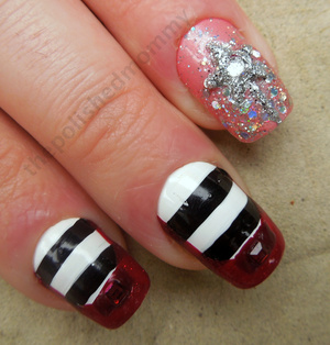 http://www.thepolishedmommy.com/2012/10/this-is-halloween.html