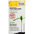 Eclos Anti-Aging Skin Renewal Clay Mask