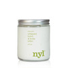 nyl skincare Organic Whipped Hand & Body Lotion