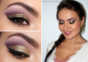 VIDEO TUTORIAL HERE: http://youtu.be/_W1pclkUWTY
