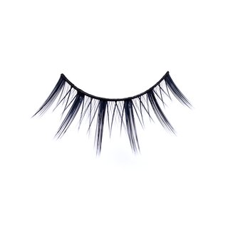False Eyelashes Pixie Bomb