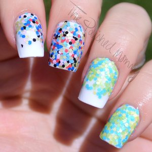 http://www.thepolishedmommy.com/2014/07/sally-hansen-xtreme-wear-rio-glitters.html