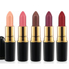 MAC Divine Night Collection Lipstick