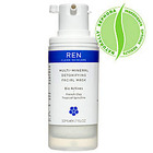 REN Multi Mineral Detoxifying Facial Mask