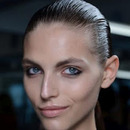 NARS Trend Report: Christopher Kane Spring 2013 |The Makeup Divas Beauty Blog