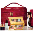 Elizabeth Arden Holiday Color Collection