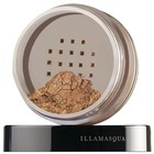 Illamasqua Loose Powder