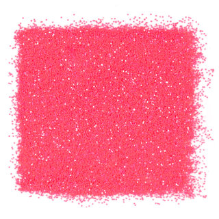 Glitter Pigment Beyond Pink S2
