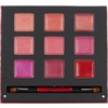 IT Cosmetics  Smile Brightening Lipstick Pallet with Brush
