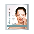Masqueology Lifting & Firming Mask