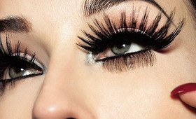 Splurge or Save: Lash Growth Serums