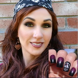 http://www.thepolishedmommy.com/2014/10/midnight-beauty-pirate.html