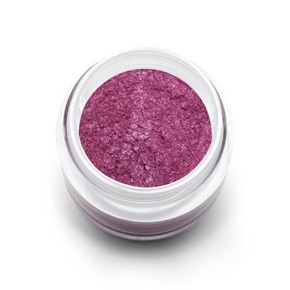 Loose Eyeshadow Magentric