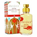 Pacifica Indian Coconut Nectar perfume + coupon code