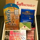 Influenster Love Vox Box