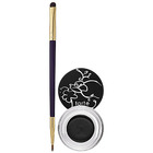Tarte EmphasEYES™ Waterproof Clay Shadow / Liner
