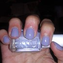 Essie Nail Polish Bangle Jangle