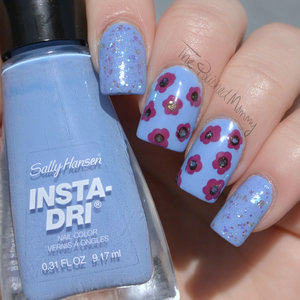 http://www.thepolishedmommy.com/2015/05/new-sally-hansen-insta-dri-colors.html