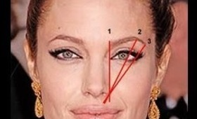 How to get the Perfect Eyebrows....