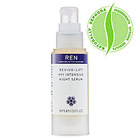 REN Revivo-Lift H11 Intensive Night Serum