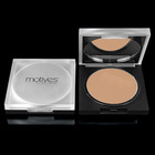 Motives Cosmetics Dual Perfection Pressed Powder