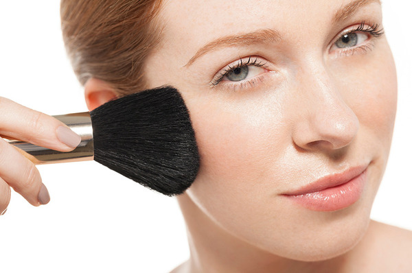 Building Your Kit Part 14: How To Pick Blushes And Bronzers