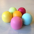 Eos Lip Balm- Evolution Of Smooth