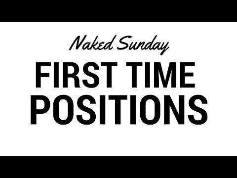 Sexy naked photos