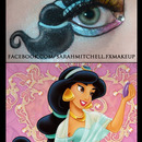 Disney - Princess Jasmine