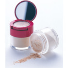 Jemma Kidd Dual Illuminator Crème Highlighter & Shimmer Dust