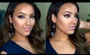 Contouring and Highlighting Tutorial: How to Define the Face