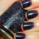 KBShimmer Witch Way?