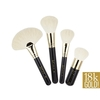 Sigma Makeup Extravaganza Face Kit 18k Gold