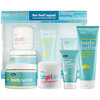 Bliss The 'Bod' Squad Gift Set