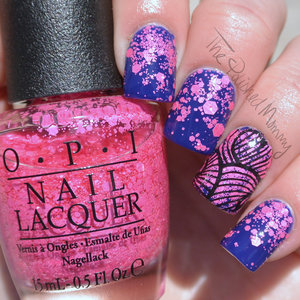 http://www.thepolishedmommy.com/2015/07/opi-my-car-on-pink-needles.html