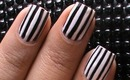 VERY EASY Nail Art Designs How To With Nails Art Design Nail Art Cute Beginners Polish