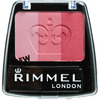 Rimmel London Lasting Finish Powder Blush