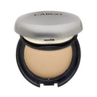 Cargo Wet/Dry Foundation