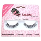 Foxy Locks Extensions Foxy Lashes - Flirty Flare 02