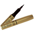 MILANI EYE TECH Liquid Liner