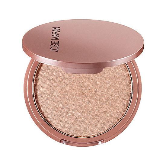 Josie Maran Argan Illuminizing Powder Beautylish