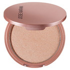 Josie Maran Argan Illuminizing Powder
