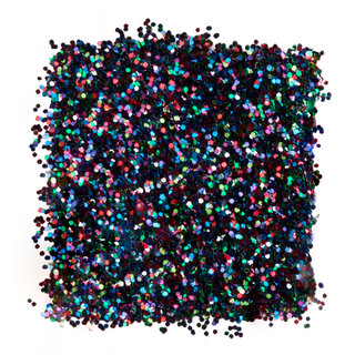 Glitter Pigment Nightlife S3