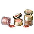 Senna Cosmetics Mineral Mix Blush & Tint